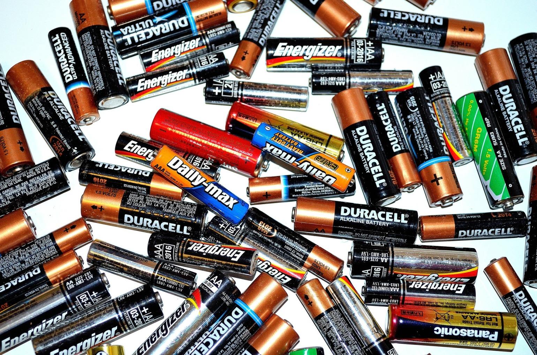 battery-22225_1920.jpg