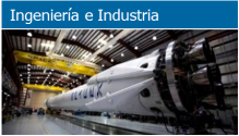 button_ingenieria_industria