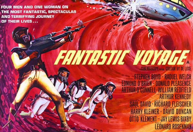 fantastic_Voyage_Movie.png