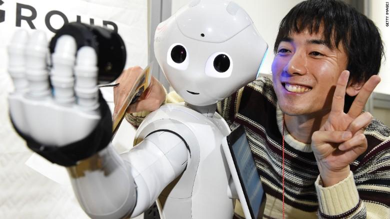 160212163444-ross-future-of-tech-robot-pepper-780x439