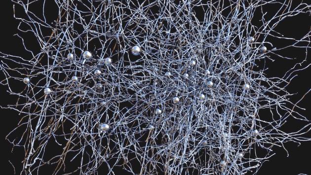 160310-neuron-630x354