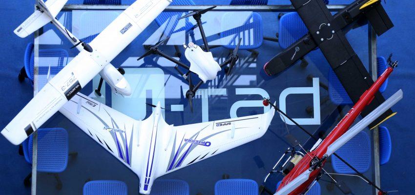 drones-profesionales_u-tad-850x400