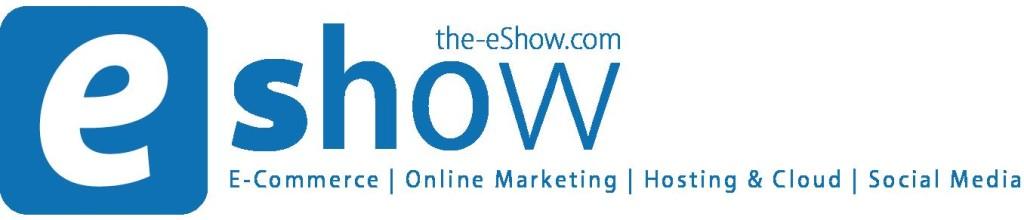 eshow-logo-1024x220.jpg