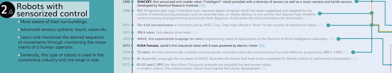 robotics_2.jpeg