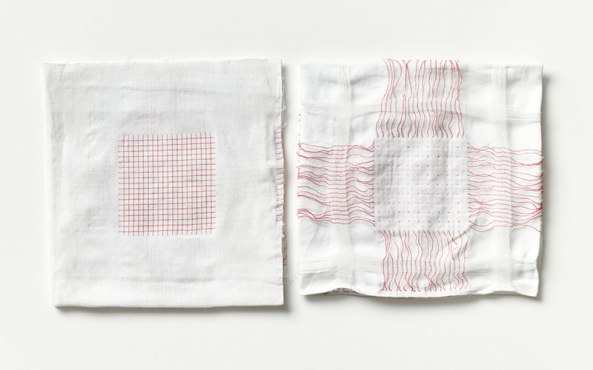 weaving-interactive-textiles-2