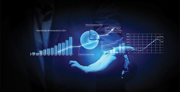 academics-science-and-humanities-data-analytics.jpg
