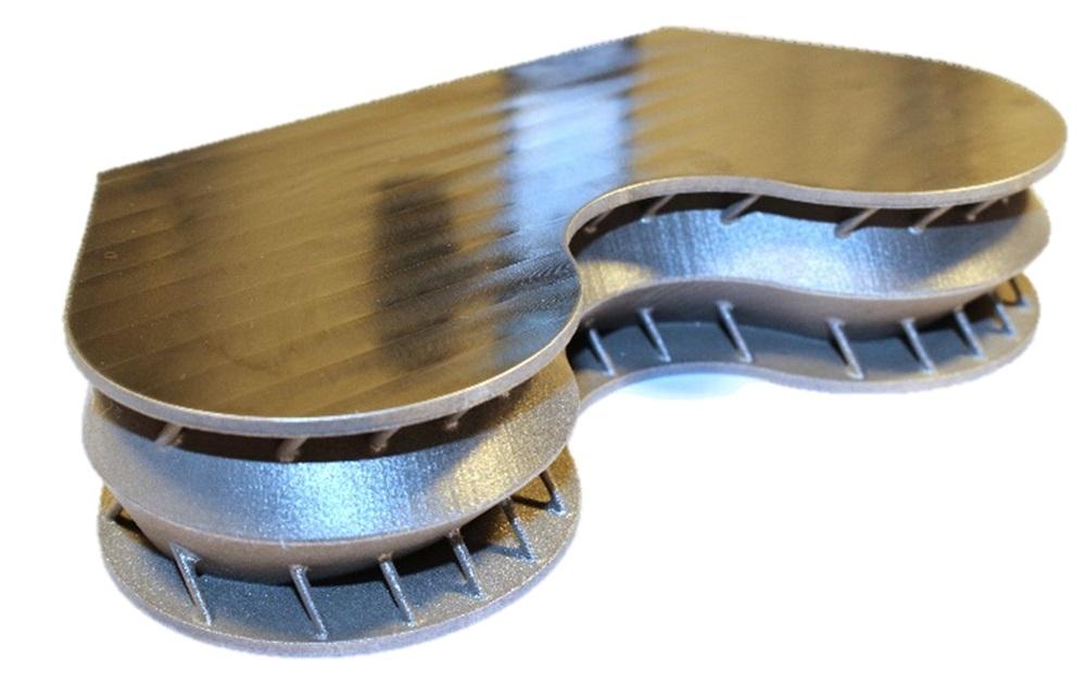 atos-materialise-titanium-inserts-2 (1).jpg