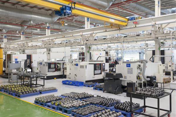 ge-200-million-multi-modal-manufacturing-facility-could-accelerate-growth-metal-3d-printing-2.jpg