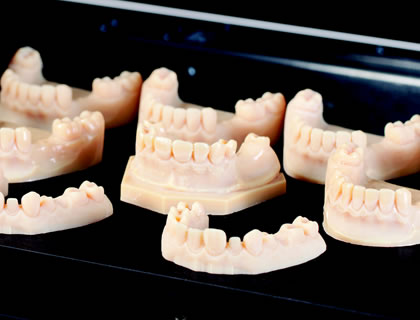 industry-dental-example1