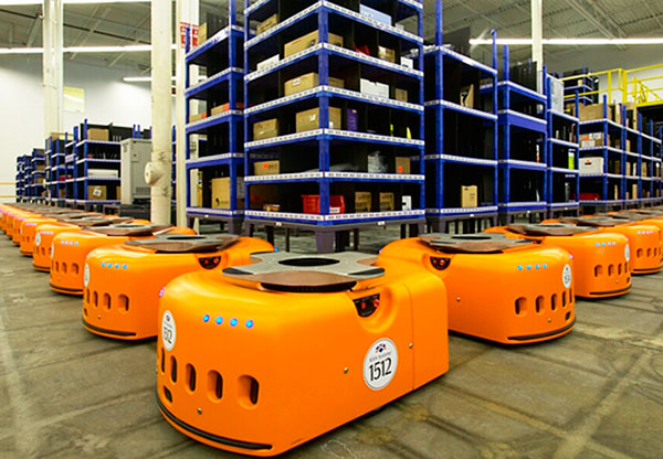 kiva-robots.jpg