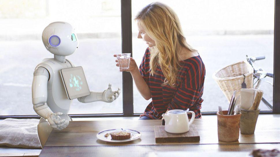 pepperrobot-970-80.jpg