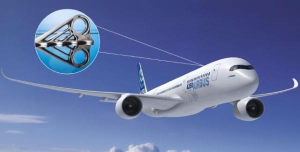 uk-aerospace-3