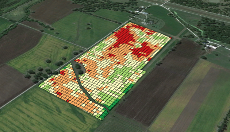 Agribotix-drone-created-fertilizer-prescription-map.png