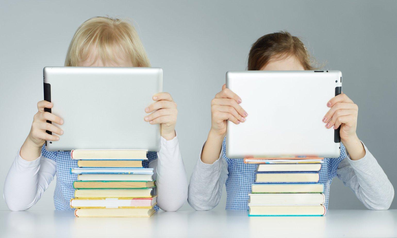 hijos-de-la-era-digital-tecnologia-y-nuestros-hijos.jpg__2953x1772_q85_crop_upscale.jpg