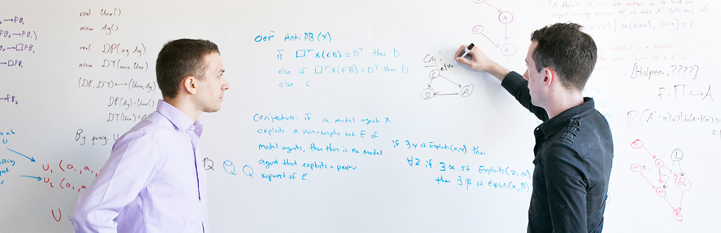 homepage-math-header-new-3.jpg