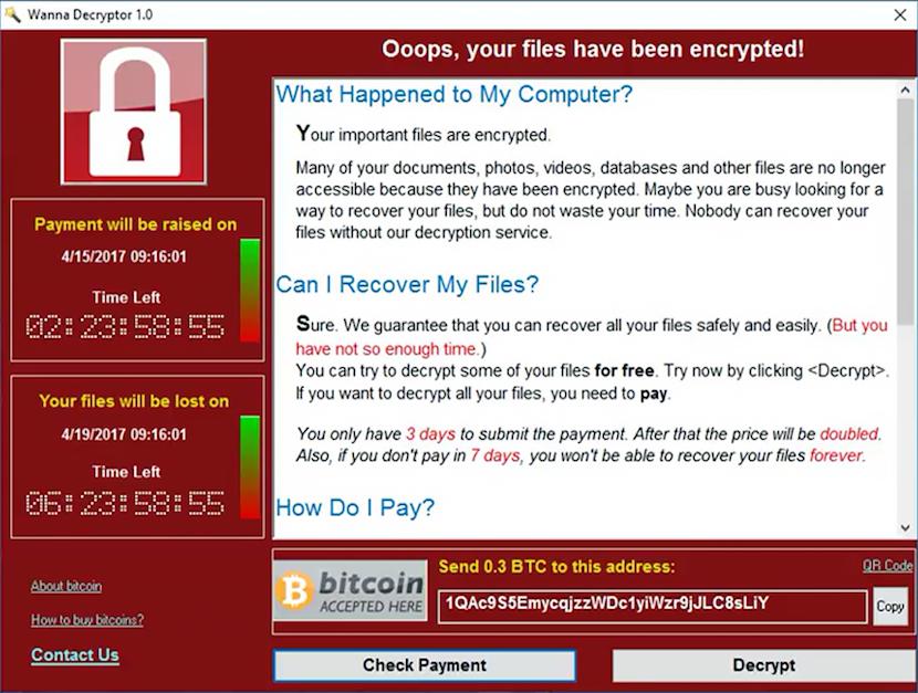 Malware-Wanna-Decryptor.png