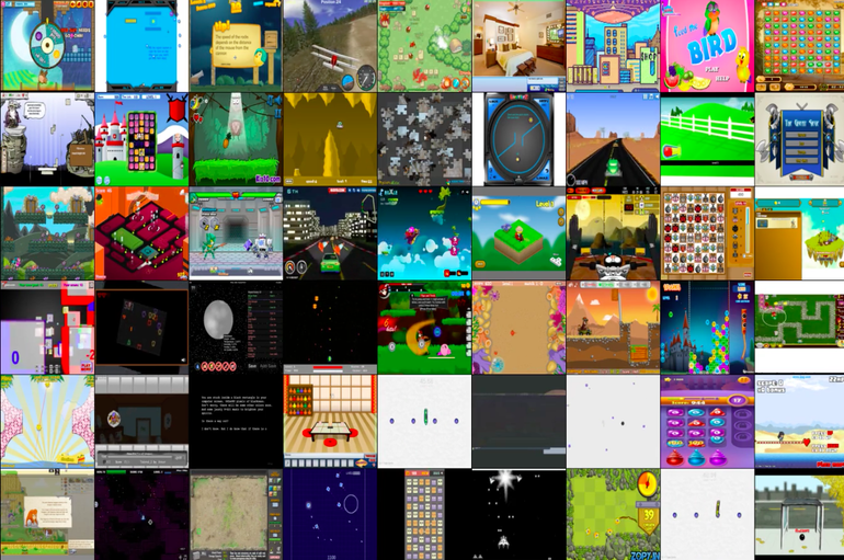 OpenAI-Universe-artifical-intelligence-training-ground-video-games.png