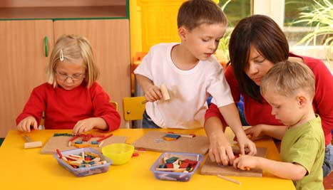 preschool-2-467x267.jpg