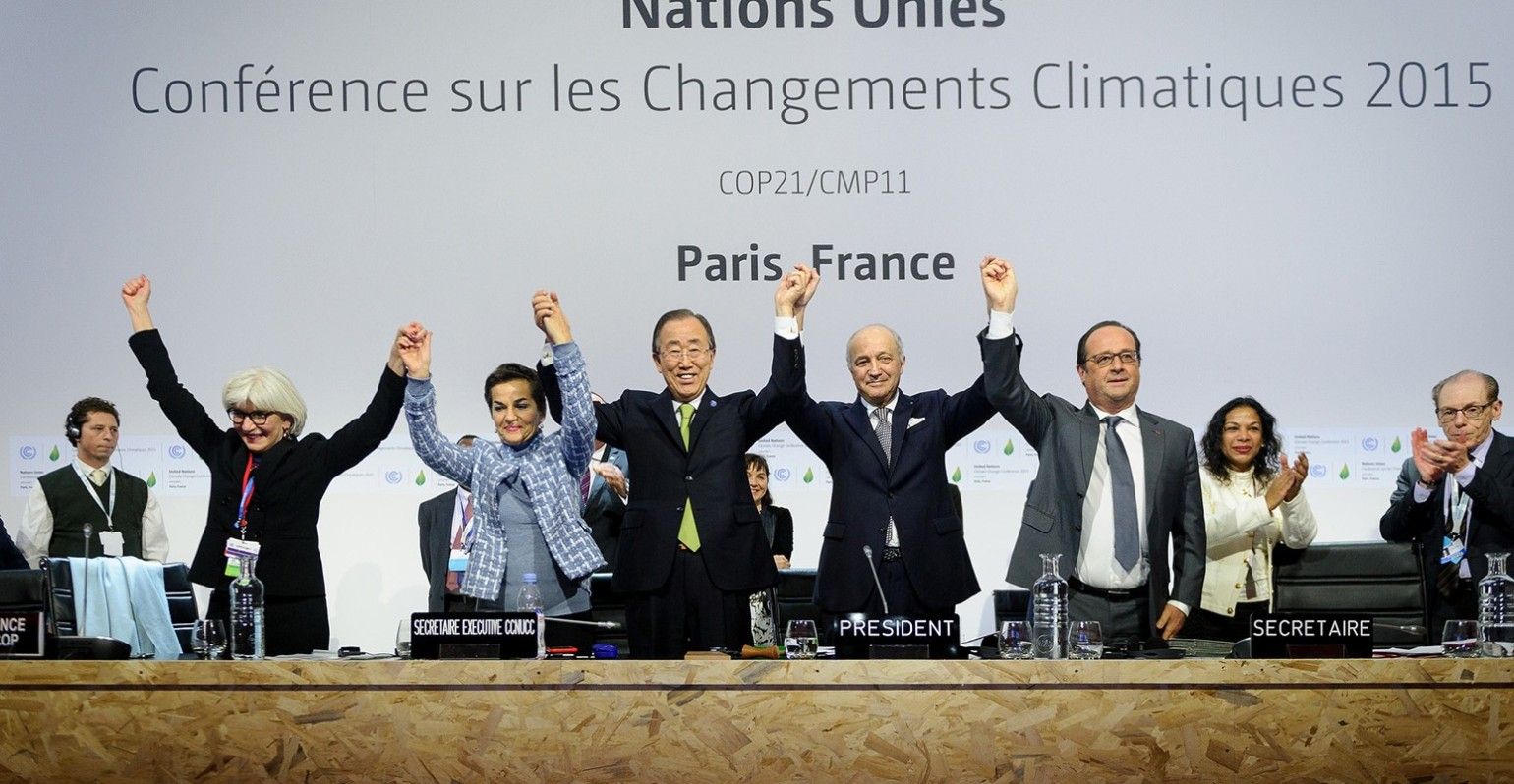 cop21-unfccc-paris-agreement-1550x804.jpg