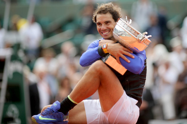 french-open-tennis-tournament-day-fifteen-rafael-nadal-of-spain-with-picture-id695488844.jpg