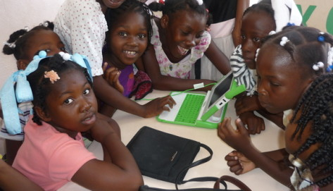 OLPC_Haiti_USFpaper-473x271.jpg