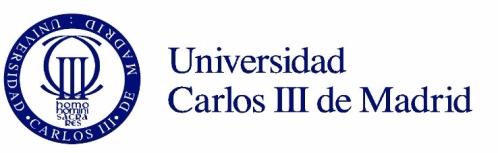 universidad-carlos-iii-de-madrid.jpg