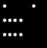 200px-Quantum_computer.svg