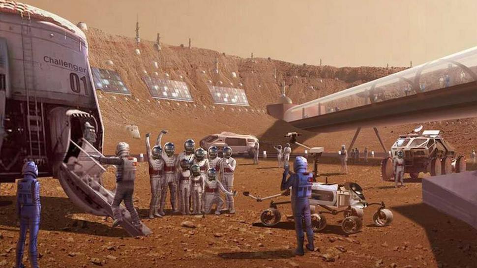 Mars-world.png