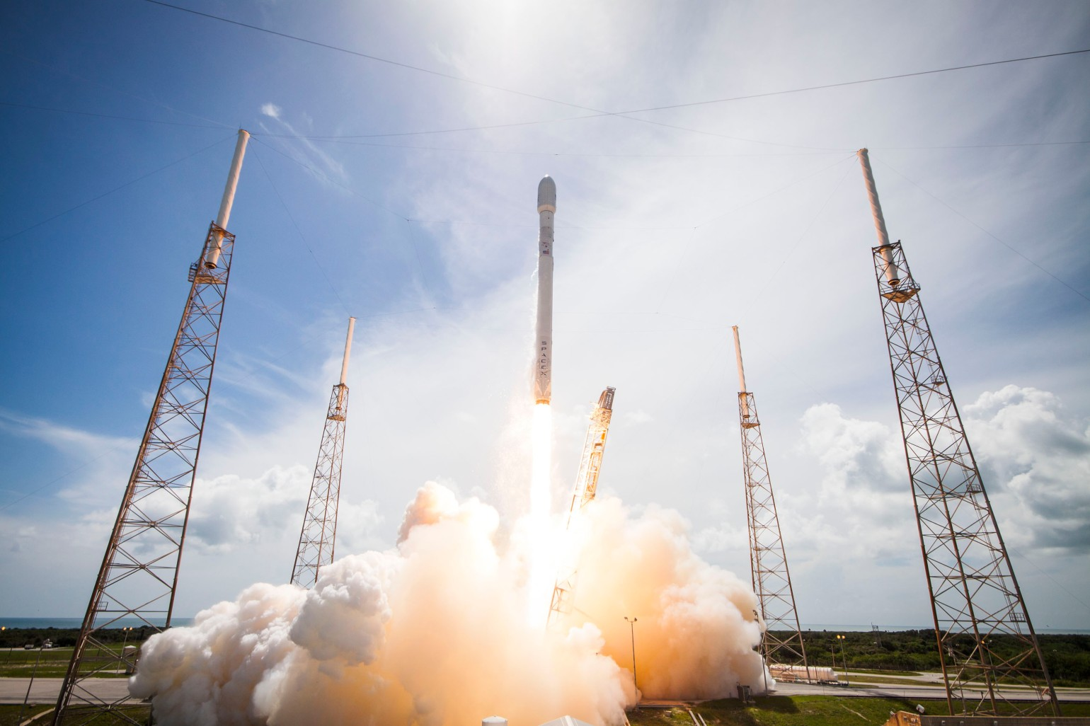 orbcomm_launch_north_tower_2.jpg