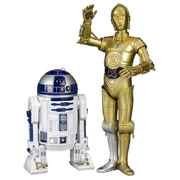 c-3po-r2-d2-art-fx-statue-ktosw67-kotobukiya-star-wars-action-figure