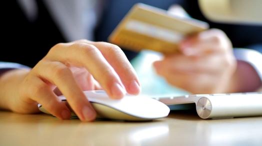 ecommerce(1).jpg