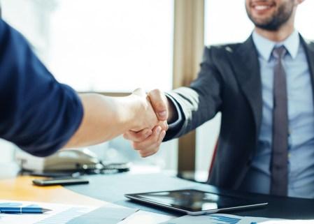 empresas-servicios-colombia-legal-corporation.jpg