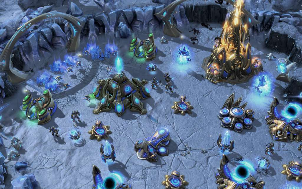 enemy_protoss_encampment_on_kaldir-1024_1