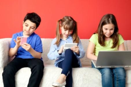 future-of-education-e1335148549704.jpg