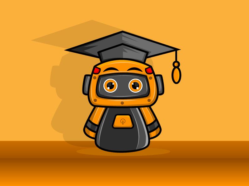 graduate-robot.png