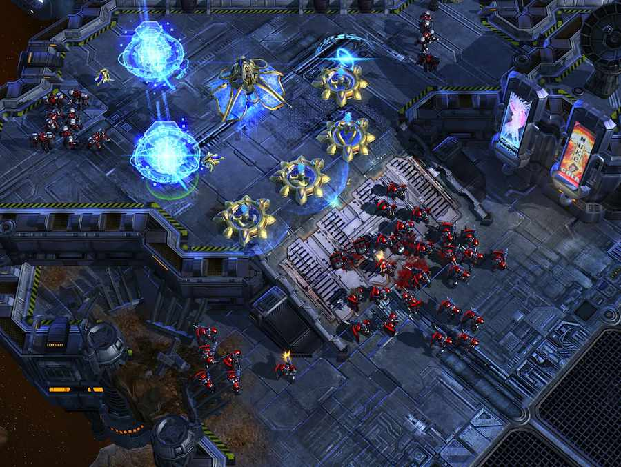 starcraft-ii-wings-of-liberty-pc-1_jxcu