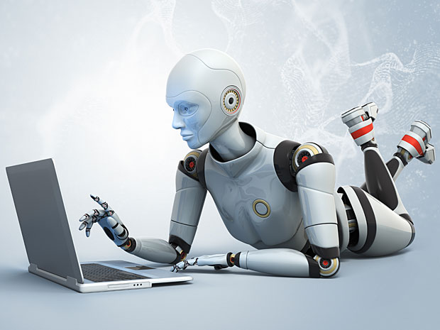 artificial-intelligence-robot-14-free-hd-wallpaper