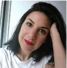 Cristina_Pujol.PNG