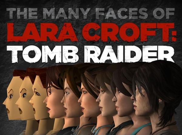 Evolution-of-Lara-Croft.jpg