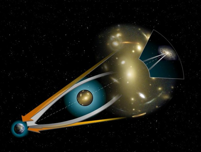 Gravitational_lens-full-640x484