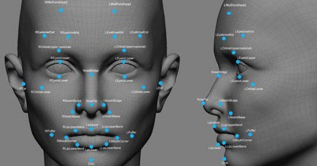 iphone-reconocimiento-facial-oscuridad-640x336.jpg