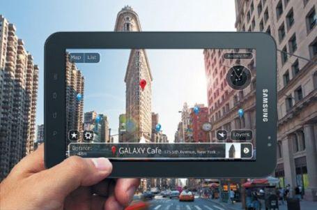 realidad-virtual-vs-realidad-aumentada-4