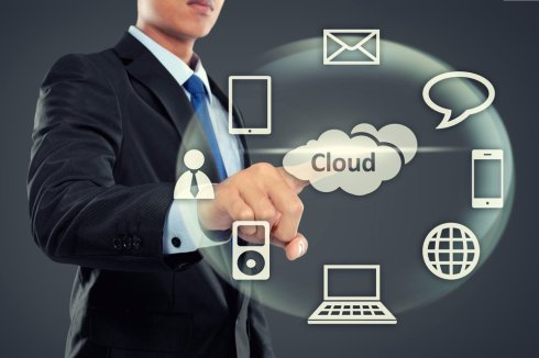 cloud-computing-soluciones-empresa