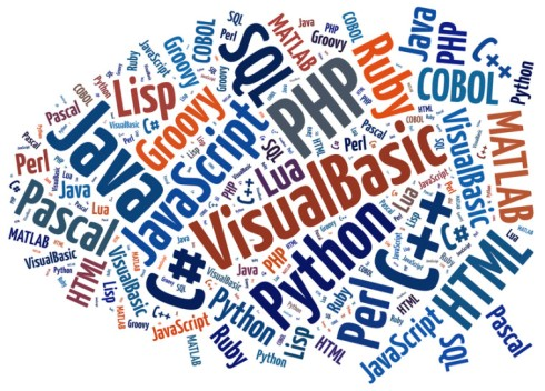 lenguajes-760x547.jpg