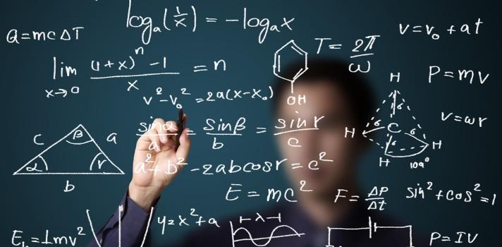 canales-de-youtube-para-aprender-matematicas.jpg
