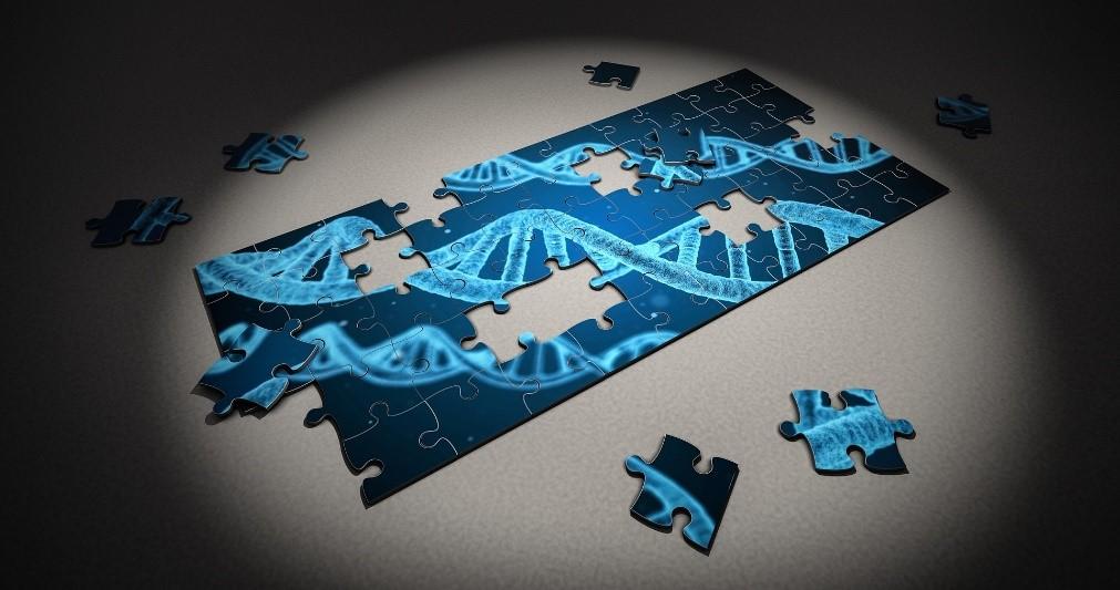 La Biotecnologia puede acercar la cura del SIDA