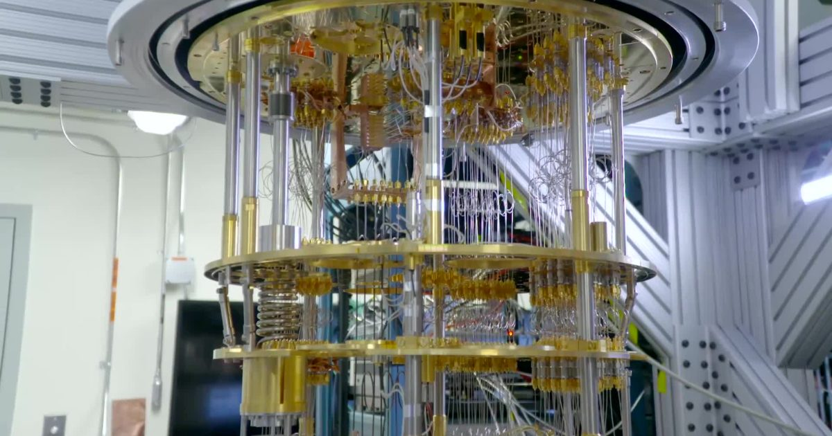 wired_what-is-quantum-computing-1-1200x630.jpg