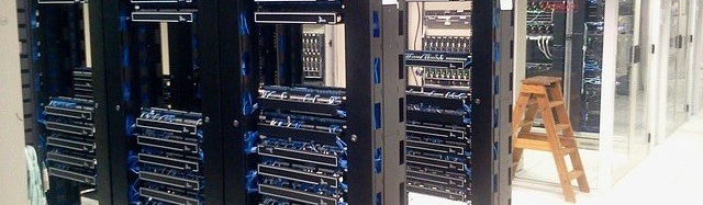 datacenter-286386_640