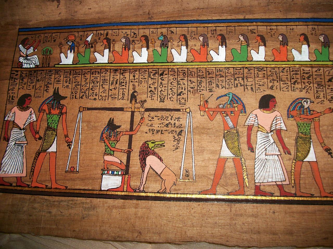 egypt-640875_1280.jpg