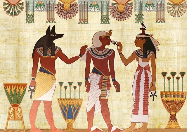 egyptian-1822015_640.jpg